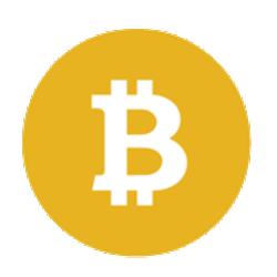 Логотип Bitcoin SV (BSV) в png