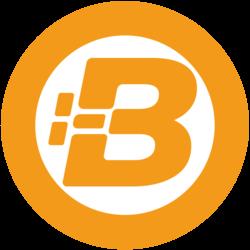 BitCore