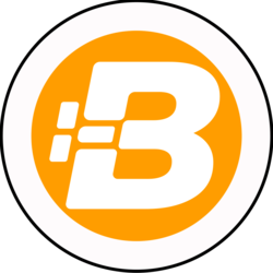 BitCoreBTXlogoJan2021lineBlack, Currencies, BlockCard, Ternio BlockCard, BlockCard crypto fintech platform, crypto debit card, crypto card, cryptocurrency card, cryptocurrency debit card, virtual debit card, bitcoin card, ethereum card, litecoin card, bitcoin debit card, ethereum debit card, litecoin debit card, Ternio, TERN, BlockCard