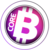 bitcore logo (small)
