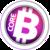 Bitcore (Graviex)