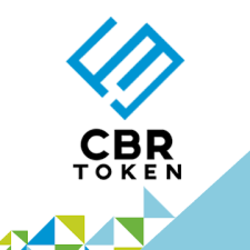 cbr token logo (small)