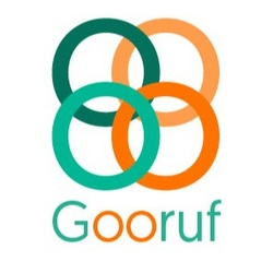 gooruf