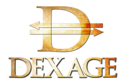 dexage logo (small)