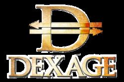 dexage  (DXG)