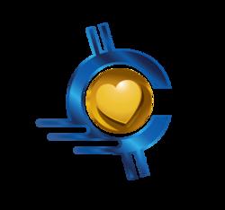 crux coin  (CUX)