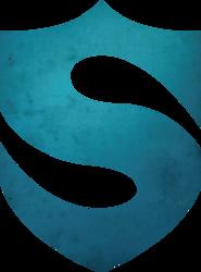 sekopay  (SEKO)