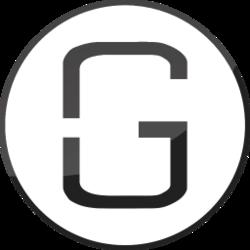 GalaxyCash
