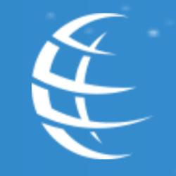 borderless logo