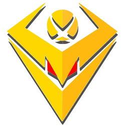 botxcoin logo (small)