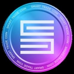 Su Medium e Bitcointalk pesanti accuse contro BitMEX exchange