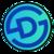 djinxi ICO logo (small)