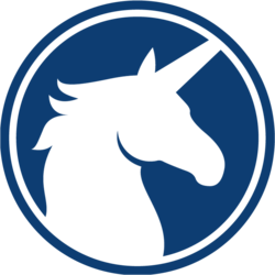 boldman-unicorn-logo-dark, Currencies, BlockCard, Ternio BlockCard, BlockCard crypto fintech platform, crypto debit card, crypto card, cryptocurrency card, cryptocurrency debit card, virtual debit card, bitcoin card, ethereum card, litecoin card, bitcoin debit card, ethereum debit card, litecoin debit card, Ternio, TERN, BlockCard