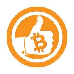 bitcoin positive  (BCPX)