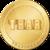 Thar token (Mercatox)