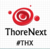 Thorenext (Mercatox)