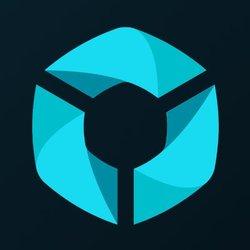CoinPark Token: $ 0 001489 - Coinpress