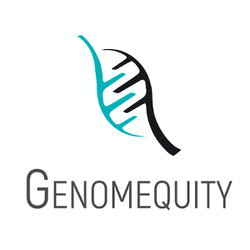 genomequity logo (small)