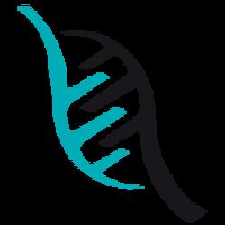 genomequity