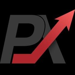 platformx  (PX)