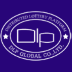 Distributed Lottery Platform
