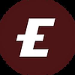 Логотип Elite (1337) в png