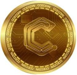 ccecoin logo (small)