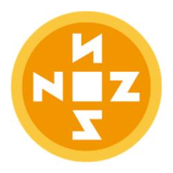 nagezeni  (NZE)