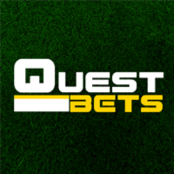 quest  (QST)