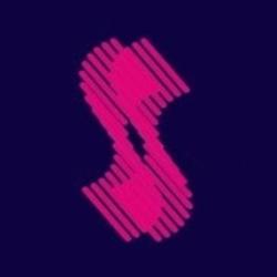 SpectrumNetwork (SPEC)
