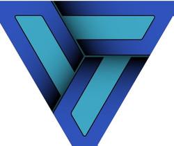Vidulum logo
