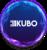 kubocoin  (KUBO)