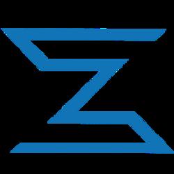 zelerius  (ZLS)