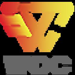 WorldWoc