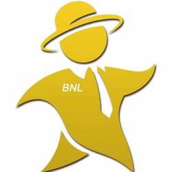 business chain logo