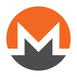 Monero - chaia