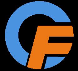 faccchain  (FACC)