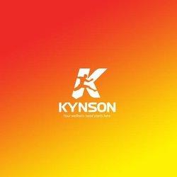 kynson logo (small)