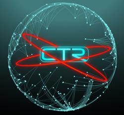 ctr logo (small)
