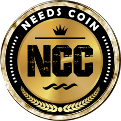 needscoin  (NCC)