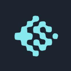 bcedex logo (small)