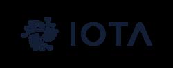 埃歐塔 logo