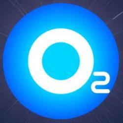 O2 Token