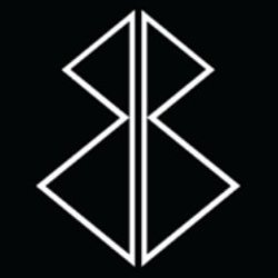 bether logo (small)