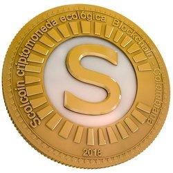 scolcoin  (SCOL)