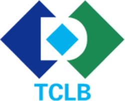 tclb  (TCLB)