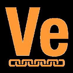 ヴェリタシアム  (VERI)
