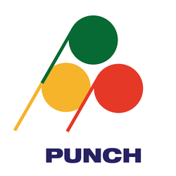PunchToken