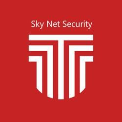 Sky Net Security