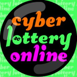 cyberlottery logo (small)